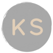 cropped-ks-logo-1.png