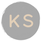 cropped-ks-logo-1.png
